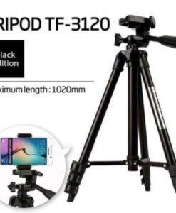 buy best quality camera tripod stand 3120 best camera tripods at cheapest lowest price by shopse.pk in pakistan