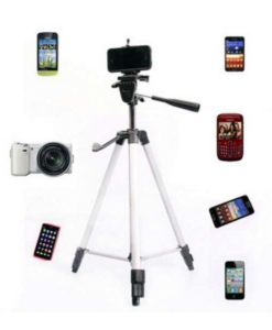 buy best quality weifeng wt 330a tripod camera stand at lowest price by shopse.pk in pakistan