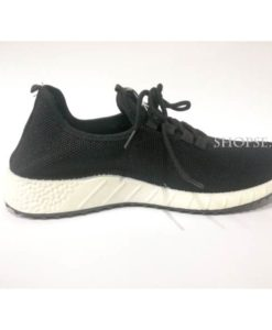 Buy Best Quality IMPORTED Casual Black Shoes Men size shk211 at Most Affordable Price by shopse.pk in Pakistan (1)