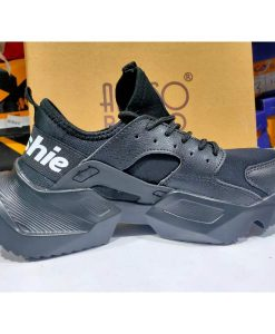 Buy Best Quality Street Casual Shoes Light Breathable Damping Air Cushion Running Shoes Comfortable Outdoor Jogging Shoes SED01 at Lowest Price by Shopse.pk in Pakistan (1)