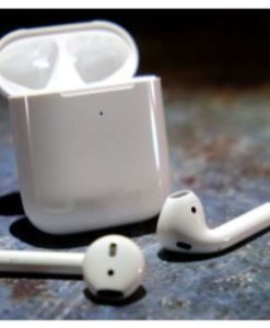 Buy Best quality Apple Airpods 2 Generation Original Replica Copy at lowest Price by Shopse.pk in Pakistan (1)