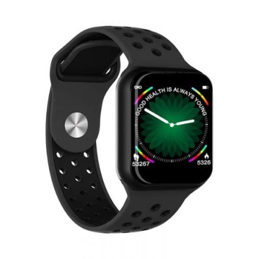Wearpai-F8-Smart-Watch-Sport-Fitness-Watch-Smart-Heart-Rate-Monitor-Bracelet-Calories-Call-Reminder-Waterproof Smart F8 Fitness Watch Sport Fitness Band Waterproof price in pakistan (1)