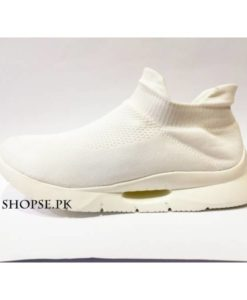 buy High Quality Full white Casual Fashion Men Shoes Instagram White Shoes at low price by shopse.pk in pakistan cho8 (1)