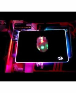 buy Redragon AURORA P010 GAMING MOUSE MAT at low price by shopse.pk in pakistan 1