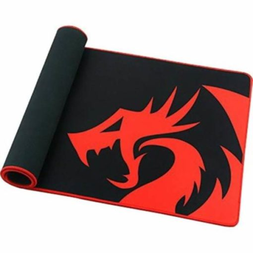 buy Redragon Gaming Mousepad Kunlun P006A at low price by shopse.pk in pakistan 1