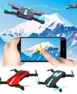 buy best Jy018 Pocket Drone Camera HD latest selfie drone Price in Pakistan by shopse (1)