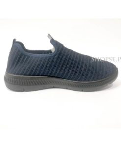 buy best blue slip on sneakers at low price by shopse.pk in Pakistan (2)