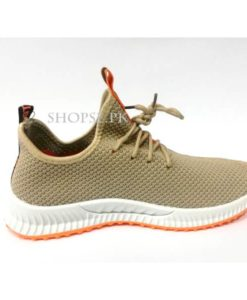 buy best cream orange men fashion shoes at low price by shopse.pk in pakistan shk205 (1)
