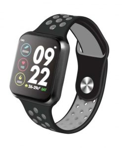 buy best f8 smart fitness tracker fitness band and health band wearfit 2.0 at best price in Pakistan by Shopse.pk
