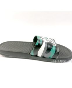 buy best quality Green adidas slippers slide flip flop at lowest price by shopse.pk in pakistan Km212