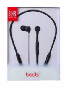 buy best quality beats x bluetooth headset copy replica at lowest price in pakistan (1)