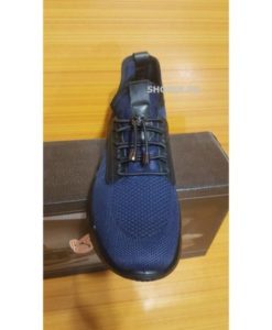 buy best quality blue casual men fashion shoes at lowest price by shopse.pk in pakistan (3)