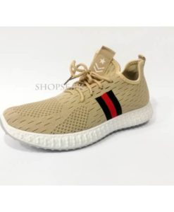 buy best quality casual shoes Cream Fashion shoes men sizes at lowest price by shopse.pk in pakistan shk201 (3)