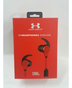 buy best quality jbl bluetooth headset earphone under armour ua100 at lowest price by shopse.pk in pakistan (1)