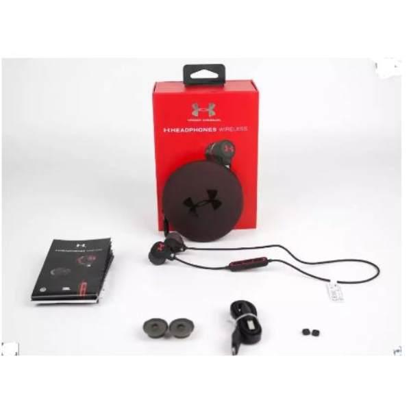 Buy Jbl Bluetooth Headset Ua100 Price In Pakistan Shopse Pk