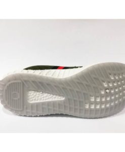 buy best quality white casual fashion shoes for menat low price in pakistan shk203 (4)
