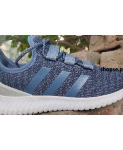 buy blue casual shoes best shoes for gym trainer shoes at best price in pakistan online by shopse.pk