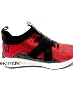 buy high quality puma red men casual shoes at low price by shopse.pk in pakistan cho7 (4)