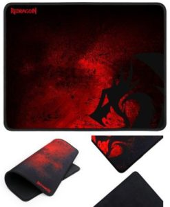 buy Regradon Mouse PISCES P016 GAMING MOUSE MAT at low price in pakistan