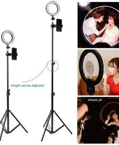 2-1M-82in-Fold-Light-Stand-Aluminum-Alloy-Lightweight-Tripod-for-Studio-Softbox-Video-Flash-Umbrella tik tok selfie light ring stand 2.1m at low price by shopse.pk in pakistan (1)