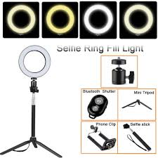 buy 20 cm selfi big light ring for video photography and videography at low price by shopse.pk in pakistan