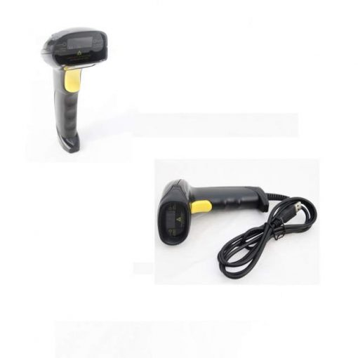 Best Handheld Barcode Scanner X Print X 9300 X500 at Best Price by shopse.pk in Pakistan (1)