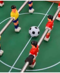 Buy Best Bawa Game Portable Mini Foosball Soccer Table online by shopse.pk in Pakistan (1)