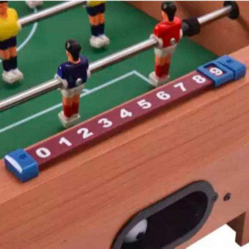 Buy Best Bawa Game Portable Mini Foosball Soccer Table online by shopse.pk in Pakistan (1)