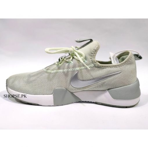 Buy Best Grey Casual Fashion Shoes by Shopse.pk in Pakistan (ch504) (1)