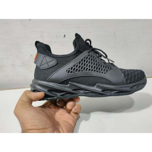 Buy Best Quality IMPORTED Fashion Men Shoes Sneakers Mesh Casual Breathable SLD03 Pakistan at Most Affordable Price by shopse.pk in Pakistan (1)