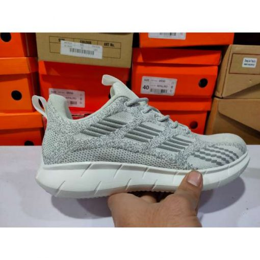 Buy Best Quality IMPORTED Fashion White Running shoes sld09 for men Breathable Sports Sneakers Pakistan at Most Affordable Price by shopse.pk in Pakistan (1)