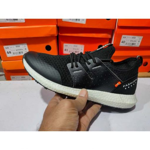 Buy Best Quality IMPORTED Men Fashion Shoes Casual Men Shoes Cheap Men Sneakers Black Breathable SLD07 Sports Sneakers Pakistan at Most Affordable Price by shopse.pk in Pakistan (1)