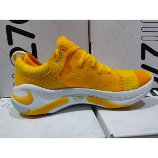 Buy Best Quality IMPORTED Yellow Joyride Running Shoes for Men IBS04 at Most Affordable Price by shopse.pk in Pakistan (2)