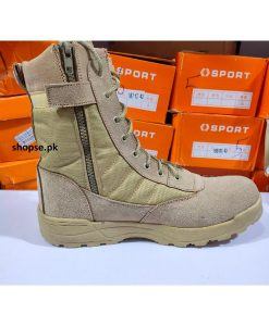 Buy Best quality Tactical Delta Swat Boots For Men in Pakistan at low price by shopse (1)