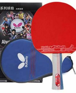 Buy best table tennis racket always butterfly 401 tbc at low price by shopse.pk in Pakistan (1)