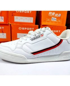 buy Best full white Casual Men Fashion Shoes at low price in Pakistan NB26 (1)