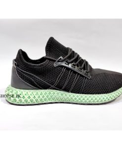 buy Best quality Black Casual men Fashion Shoes at Low price by shopse.pk in pakistan ch510 (1)