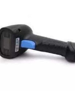 buy best quality Datamax 2d Wirless 2.4ghz handheld Barcode Scanner at low price by shopse.pk in pakistan 1