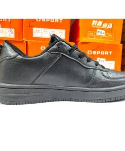 buy best quality Full Black Shoes for Men in Pakistan by Shopse.pk (1) NB22