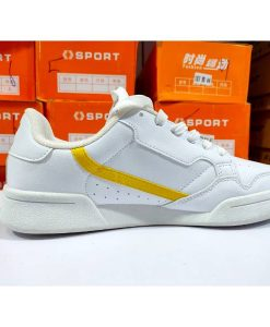 buy best quality Full White Shoes for Men in Pakistan at low price by Shopse (2) NB23