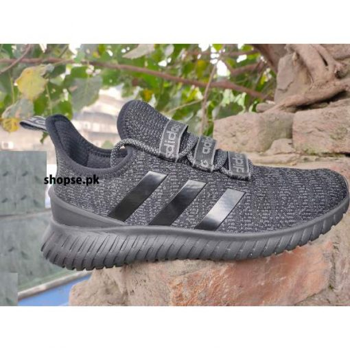 buy best quality black casual men fashion shoes at best price online in pakistan by Shopse (1) ch502