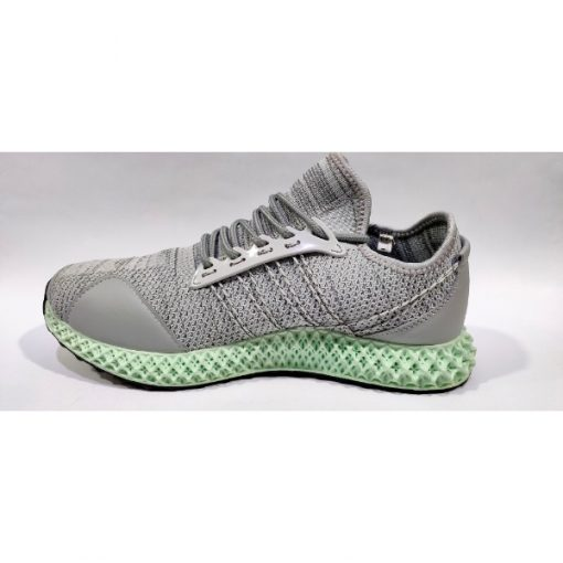 buy best quality grey texture Casual Fashion Men shoes at low Price by Shopse.pk in pakistan ch509 (1)