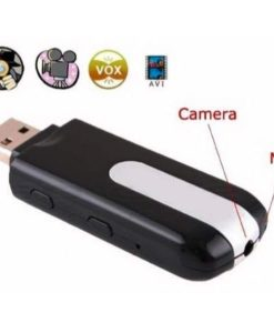 Buy Best Hidden USB Flash Drive Spy Camera usb hidden camera at low Price in Pakistan by Shopse.pk (1)