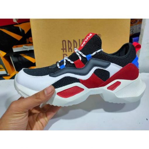 Buy Best Quality IMPORTED Height Increasing Casual Daddy Shoes Damping Outdoor Jogging Shoes nb201in Pakistan at Most Reasonable Price by shopse.pk in Pakistan (1)