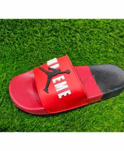 Buy Best Quality Imported Branded Fashion Blue Slide Flip Flop CHSP22 Men Slipper by shopse.pk in Pakistan (1)