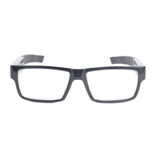 Buy Best Spy Glasses Camera hideen camera in glasses hidden camera inside glasses at low Price in Pakistan by Shopse.pk (2)