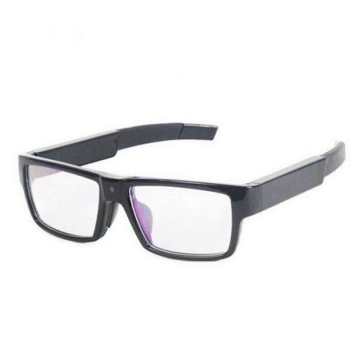 Buy Best Spy Glasses Camera hideen camera in glasses hidden camera inside glasses at low Price in Pakistan by Shopse.pk (2)