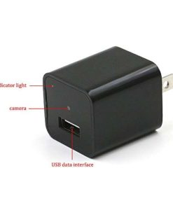 Buy Best Usb Phone Hidden Spy Charger Camera HD at low Price in Pakistan by Shopse (2)