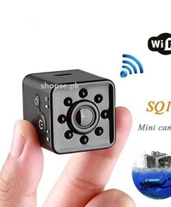 bUY bEST SQ13-b-font-WIFI-small-mini-Camera-cam-HD-1080P-video-Sensor-Night AT LOW PRICE BY SHOPSE.PK IN PAKISTAN