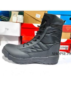 buy Best Quality Black tactical delta swat shoes for men at low price by shopse.pk in pakistan Nb92 best winter long shoes (2)